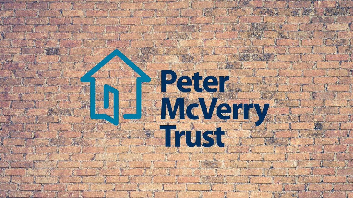 peter-mcverry-trust